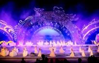 """Nhiều hoạt động kích cầu du lịch, quảng bá """"Điểm đến du lịch An toàn - Thân thiện - Hấp dẫn"""" Hạ Long - Quảng Ninh"""