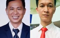 Công ty CP Nhựa Thiếu niên Tiền Phong:  Những tấm gương sáng tại cơ sở