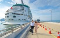 Giới hạn tuổi tàu biển được đăng ký tại Việt Nam