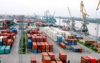 Khát vọng Hải Phòng trên lộ trình phát triển bền vững