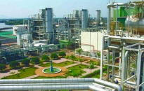 Mỹ, Nhật Bản hỗ trợ Việt Nam thúc đẩy mục tiêu năng lượng chung