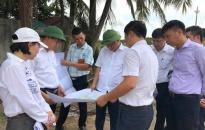 Tăng cường lãnh đạo, cán bộ dự sinh hoạt tại cơ sở ở phường Vĩnh Niệm (Lê Chân):  Cách làm hay, hiệu quả lớn