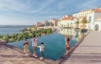 Đầu tư bất động sản Nam Phú Quốc: Cờ đã đến tay!