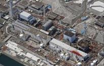Nhật Bản: Dọn dẹp đống đổ nát tại nhà máy điện hạt nhân Fukushima bị trì hoãn do dịch COVID-19