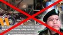 """Thông báo về Tổ chức khủng bố """"Triều đại Việt"""""""