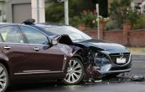 Nâng tiền bồi thường bảo hiểm xe cơ giới lên 150 triệu đồng/người/vụ
