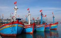 Dư nợ cho vay phát triển thủy sản theo Nghị định 67 đạt 175,2 tỷ đồng