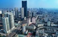 Ngoại giao Việt Nam: Phát huy truyền thống dân tộc và tư tưởng Hồ Chí Minh, kiên định, linh hoạt, biến nguy thành cơ