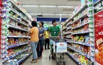 Quyết liệt cuộc chiến chống hàng giả: Đề cao quyền lợi của người tiêu dùng