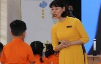 Chuyên đề dạy học môn tiếng Anh lớp 2 theo chương trình giáo dục phổ thông mới năm học 2021-2022
