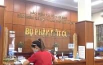 BHXH thành phố Hải Phòng:  Tăng tốc chi trả hỗ trợ cho người lao động từ Quỹ BHTN