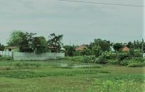 Phá ổ bạc tại xã Thụy Hương, Kiến Thụy