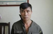 Công an quận Hồng Bàng: Bắt 3 đối tượng mua bán, tàng trữ trái phép chất ma túy