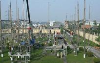 Giảm thiểu sự cố - Nâng cao độ tin cậy cung cấp điện