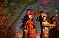Bám sát Chiến lược Phát triển các ngành công nghiệp văn hóa Việt Nam