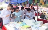 Triển khai tổng kết 5 năm thực hiện Ngày Sách Việt Nam
