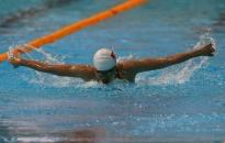 Ánh Viên phá kỷ lục SEA Games, Đoàn Việt Nam vươn lên vị trí thứ 3