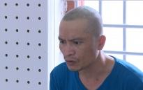 Công an Thái Bình bắt đối tượng mua bán trái phép chất ma túy
