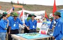 Ứng dụng KH - CN trong phát triển kinh tế biển đảo