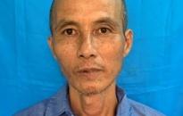 CAH Kiến Thụy bắt đối tượng tàng trữ ma túy