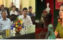 Công an huyện Đông Hưng, tỉnh Thái Bình: Tuyên truyền công tác phòng cháy chữa cháy