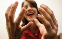 Chẩn đoán bệnh qua móng tay