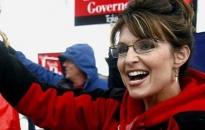 Vài chi tiết thú vị về bà bán cá Palin