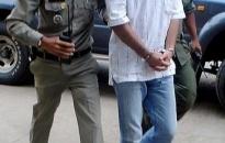 Yêu râu xanh lĩnh án 13 năm tù