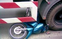 Dừng thi hành quy định người thấp bé, nhẹ cân không được điều khiển xe máy