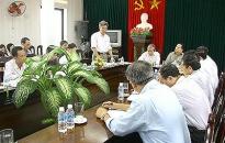 Quận Hải An tăng cường xử lý sai phạm
