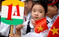 UNESCO xin lỗi vì thông tin sai về giáo dục Việt Nam