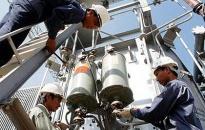 Kiểm tra các công trình cung cấp điện