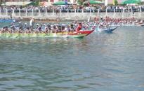 Triển khai kế hoạch tổ chức lễ hội nghề cá