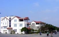 Quận Dương Kinh: 22.433m2 đất làm nhà ở