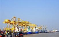 Hải Phòng, Thanh Hóa trao đổi kinh nghiệm cải cách hành chính tại cảng biển