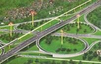 Giải quyết nhanh các vướng mắc dự án đường cao tốc Hà Nội - Hải Phòng