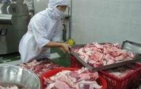 Tháng hành động vì chất lượng vệ sinh an toàn thực phẩm