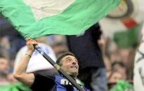 Thêm Inter và Barca đăng quang