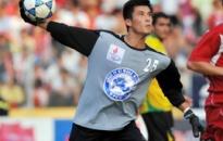 Tổng hợp V. League 2009: Vòng đấu của cảm xúc