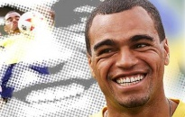 XM.HP mua tuyển thủ quốc gia Brazil Denilson