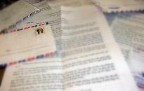 Thanh tra phát hiện nhiều sai phạm về kinh tế