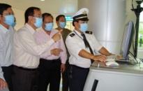 Hải Phòng phát hiện 2 trường hợp dương tính với cúm AH1N1