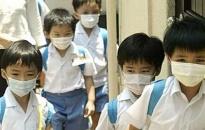 UBND TP chỉ đạo tăng cường các biện pháp phòng, chống dịch cúm A (H1N1)