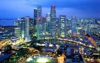 Một thoáng Đông Nam Á