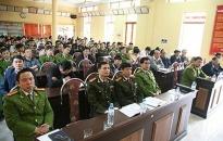 BLL 890 phường Minh Khai phát huy tốt vai trò