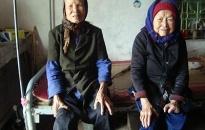 Kỳ 1: Một ngày với trại phong Văn Môn