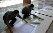 Hải Phòng gấp rút chuẩn bị cho bầu cử Quốc hội và HĐND các cấp