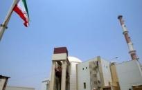 Nga lo ngại Iran bị tấn công