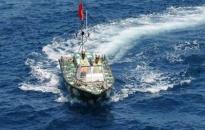 Châu Á chú ý an ninh biển