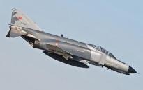 NATO xem xét vụ Syria bắn máy bay Thổ Nhĩ Kỳ